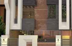 Home Front Gate Wall Design Best Of Pin By Adaias Sales Peixoto On Projetos 3d