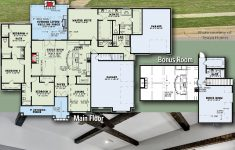 Home Plans With Vaulted Ceilings Beautiful Plan Nd European House Plan With Vaulted Great Room