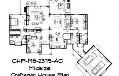 Home Plans With Vaulted Ceilings Luxury Open Floor Plan Layout And Large Great Room With Cathedral