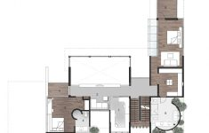 House Architecture Design Online Best Of The Merlimau House Design By Aamer Architects Architecture