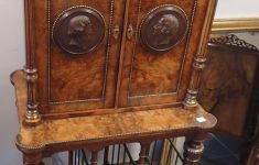 House Clearance Auctions Antique Furniture Best Of Warrington Auction