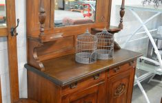 House Clearance Auctions Antique Furniture Luxury Antiques Collectables & Furniture Clearance Auction
