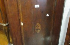 House Clearance Auctions Antique Furniture New Lawrences Antiques And Collectables