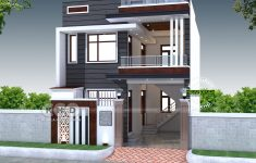 House Design Images Hd Best Of 150 Sq Yards House Designs India Kumpalo