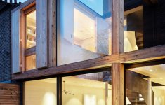 House Design Images Hd Lovely De Beauvoir House By Cousins And Cousins Architects