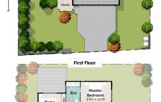 House Design Plans For Small Lots Lovely Ringbeck Small Lot House Plan House Plans Home Designs