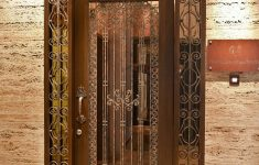 House Entrance Door Models Elegant Safety Doors