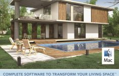 House Plan Software Mac Awesome Amazon Virtual Architect Home Design For Mac
