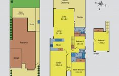 House Plan Software Reviews Elegant What Is A Floor Plan Quora