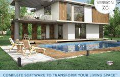 House Plan Software Reviews Fresh Virtual Architect Ultimate Home Design With Landscaping And Decks 7 0 [download]