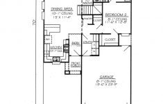 House Plans 2 Story 3 Bedrooms Best Of 1860 0207 2 Story 3 Bedroom 3 1 2 Bathroom 1 Family Room