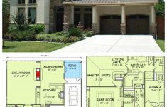 House Plans And Estimated Cost To Build Luxury Floor Plan With Hidden Room