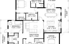 House Plans And Layouts Best Of Home Floor Plans Home Interior Design Modern House Plans