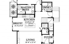 House Plans Beach Cottage Inspirational East Beach Cottage House Plan Design From