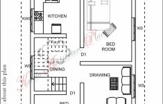 House Plans Below 800 Sq Ft New Icymi Kerala House Plans 1000 Sq Ft