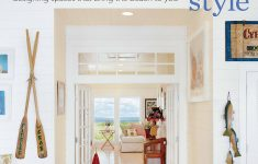 House Plans Coastal Living Beautiful Coastal Living Beach House Style Designing Spaces That