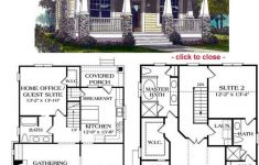House Plans Craftsman Style Bungalow Luxury Bungalow House Styles