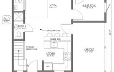 House Plans For $150 000 Best Of Urban Micro Home Plans — Wind River Tiny Homes