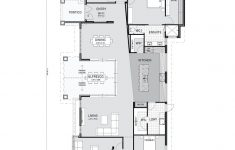 House Plans For Large Lots Awesome Fantastic Farmhouse Designs Perth