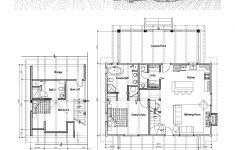 House Plans For Ranch Style Homes Inspirational Brand New House Plans And Open Floor Plan Ranch Style Homes