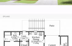 House Plans For Retirement New Perfect