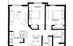 House Plans For Senior Citizens Awesome Woodfield Village Ii Apartments In Green Bay Wi