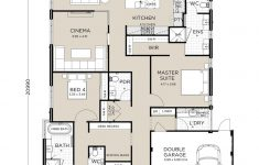 House Plans For Senior Citizens Fresh Single Storey Home Designs And Builders Perth