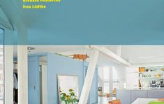 House Plans For Senior Citizens Lovely Living For The Elderly 2nd Edition By Birkhäuser Issuu
