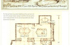 House Plans Greenville Sc Beautiful House 331 Portrait And Plan By Built4everviantart On