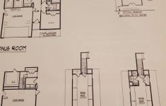 House Plans Greenville Sc Luxury 4 Byrnes Greenville Sc Listing