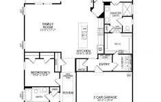House Plans Greenville Sc New Fenwick Plan At Braeburn Orchard In Greer Sc By Eastwood Homes