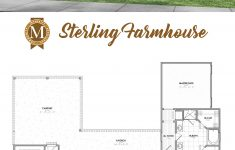 House Plans In Louisiana Elegant Living Sq Ft 2206 Bedrooms 3 Or 4 Baths 2 Lafayette Lake