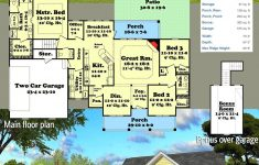 House Plans North Carolina Best Of Plan Hz Classic Country Style Home Plan