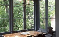 House Plans With Big Windows Fresh Best Choosing Window Your House