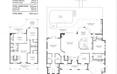 House Plans With Elevators Waterfront Elegant Like Stairs Elevator Bo Like 2nd Floor Layout With
