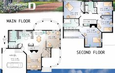 House Plans With Solarium New I Want A Design And Cozy Armchair At A Low Price