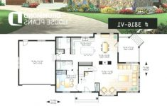 House Plans With Solarium New Two Master Suites Craftsman House Plan House In 2019
