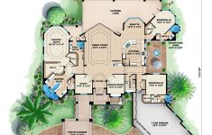 Houses With Courtyards Design Plans Fresh Courtyard House Plans Home Floor Plans With Courtyards