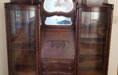 How Can I Sell My Antique Furniture Beautiful Rustic Furniture