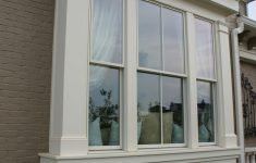 How Much Does A Bow Window Cost Best Of Addition Ideas On Pinterest