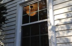 How Much Does A Bow Window Cost Elegant Wel E To Casa Dwyer Who And How Much Replacement Windows