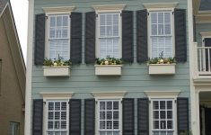 How Much Does A Bow Window Cost Fresh Cost Bow Window] Bwisegardening December Here Are Few More