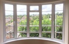 How Much Does A Bow Window Cost Lovely Double Glazing Gallery Raynes Park