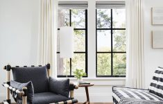 How Much Does A Bow Window Cost New How To Choose Windows For Your Whole House And What We Did