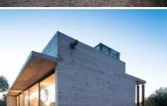 How Much Is A Modern House Awesome 13 Modern House Exteriors Made From Concrete