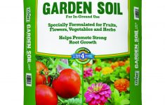 How Much Is Soil At Walmart Awesome Expert Gardener Garden Soil 1cf Walmart