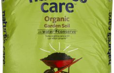 How Much Is Soil At Walmart Beautiful Scotts Miracle Gro Nature S Care Organic Garden Soil 1 5 Cu Ft