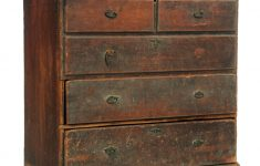 How To Appraise Antique Furniture Beautiful Garth S Auctions Inc Auctioneers & Appraisers Full
