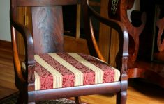 How To Appraise Antique Furniture Elegant What S It Worth Find The Value Of Your Inherited Furniture