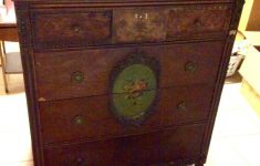 How To Appraise Antique Furniture Unique Finding The Value For Your Antique Furniture